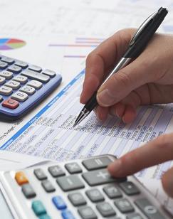 understanding-costs-2